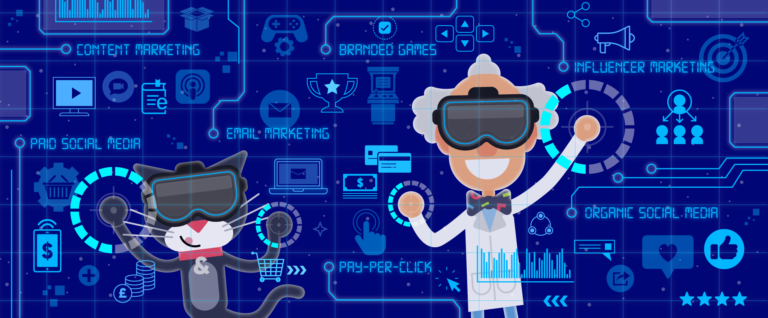 B2B Marketing Strategies for Software Companies Header Image