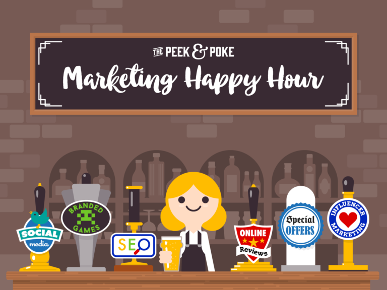 Marketing Strategies and Tips for Pubs and Bars